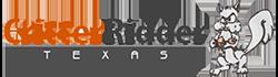 Critter Ridder Texas